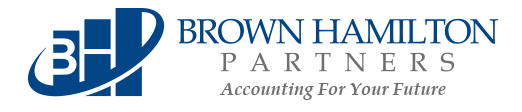 Brown Hamilton Partners